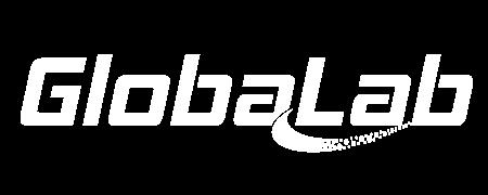 Globlab